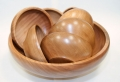 Butch_Ruggiero_salad_bowl_set_cherry_4217