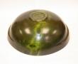 Rick_Bryant_bowl_maple_bottom_dyed_green_4222
