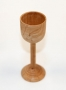 Rick_Layer_small_goblet_4237