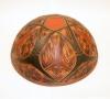 Tom_Buchner_bowl_cherry_painted_bottom_4232