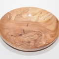 Andy_Beal_bowl_ambrosia_maple_5050
