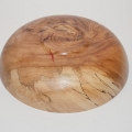 Andy_Beal_bowl_ambrosia_maple_5052