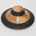 Andy_Beal_bowl_curly_maple__textured_bottom_5059