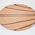 Andy_Beal_platter_red_oak_with_inserts_5062