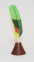 Joan_Lech_amazon_parrot_feather_carved_4677.jpg