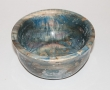 Sean_Carson_bowl_spalted_maple_turquoise_inlay_4477.jpg