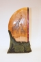 Bill_Schlief_split_bowl_carved_maple_4824