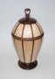 Ernie_Donovan_urn_curly_maple_walnut_5856