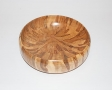 Paul_Weiss_bowl_ambrosia_maple_5859