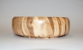 Paul_Weiss_bowl_ambrosia_maple_5860