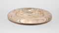 Rick_Bryant_bowl_spalted_sycamore_5865