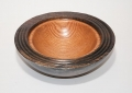 Tom_Buchner_bowl_oak_ebonized_rim_5848
