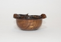 Bill_Schlief_small_bowl_carved_rim_unknown_wood_5700