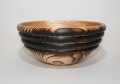 Lee_Buck_bowl_ash_burned_beads_5659