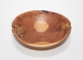 Rick_Bryant_shallow_bowl_apple_stitched_crack_repair_5664
