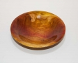Andy_Beal_bowl_dyed_maple_5388
