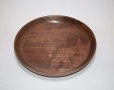 Denny_Kutz_bowl_walnut_5398