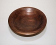 Elwood_Borger_bowl_walnut_5400