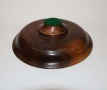 Elwood_Borger_bowl_walnut_5401