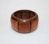 Elwood_Borger_segmented_bowl_5407