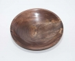 Les_Bailey_bowl_walnut_5394