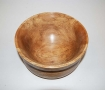 Paul_Yoder_bowl_spalted_sycamore_5409