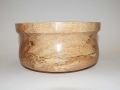 Paul_Yoder_bowl_spalted_sycamore_5410