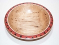Rob_Kingham_bowl_ash_epoxy_rim_5396