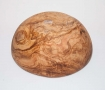 Sean_Carson_bowl_olivewood_made_in_Czech_Republic_5390
