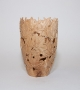 Bill_Schlief_vase_beech_carved_maple_leaves_6986