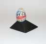 Joan_Lech_egg_painted_9_feathers_ash_base_6977