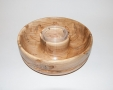 Paul_Weiss_dip_bowl_ambrosia_maple_6984