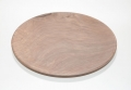 Tom_Buchner_large_dish_walnut_6956