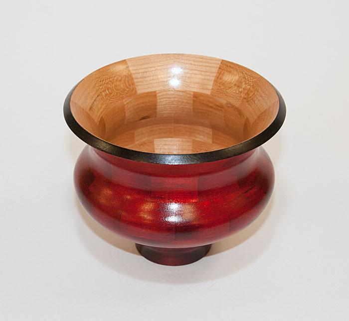 Alan_Forsman_segmented_bowl_maple_dyed_7225