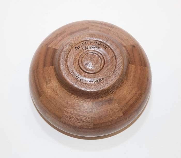 Alan_Forsman_segmented_bowl_walnut_maple_rim_7224