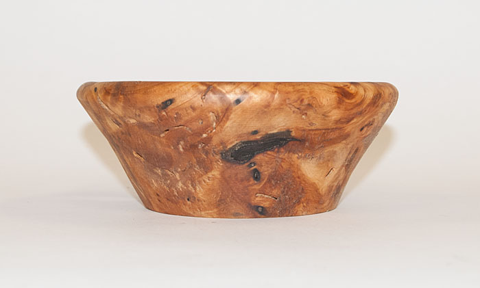 Tom_Maslany_bowl_twisted_willow_7244