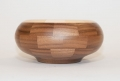 Alan_Forsman_segmented_bowl_walnut_maple_rim_7223