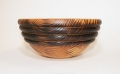 Lee_Buck_bowl_ash_beaded_burned__7248