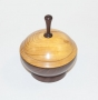 Sean_Carson_lidded_box_walnut_osage_orange_7235