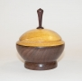 Sean_Carson_lidded_box_walnut_osage_orange__7236