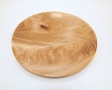 Andy_Beal_platter_slipper_elm_6395