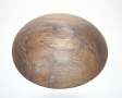 Collin_Hertzler_bowl_walnut_6470