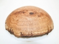 Collin_Hertzler_natural_edge_bowl_cherry_6468