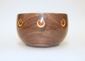 Dave_Paine_bowl_walnut_button_inlays_6392