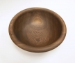Lee_Buck_bowl_radiused_rim_walnut_6418