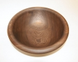 Lee_Buck_bowl_radiused_rim_walnut_6419