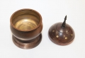 Sean_Carson_lidded_bowl_poplar_walnut_6398