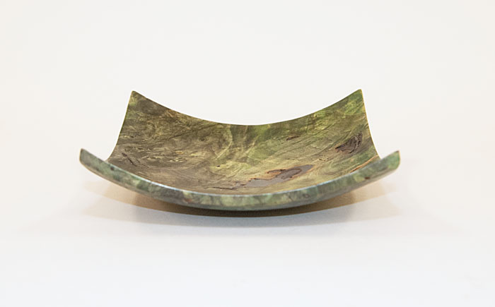 Andy_Beal_dyed_square_platter_buckeye_maple_7346