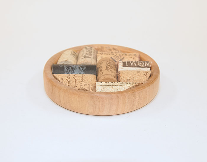 Sonny_Jones_coaster_with_corks_7355
