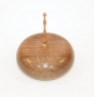 Andy_Beal_hollow_form_walnut_7381